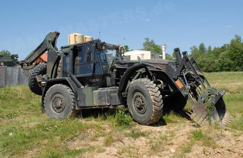us-wheeled-ihmee-002